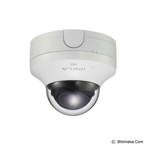 SONY IP Camera [SNC-DH220] - Ip Camera